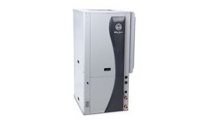 Product-Water-to-Air-7-Series-700A11